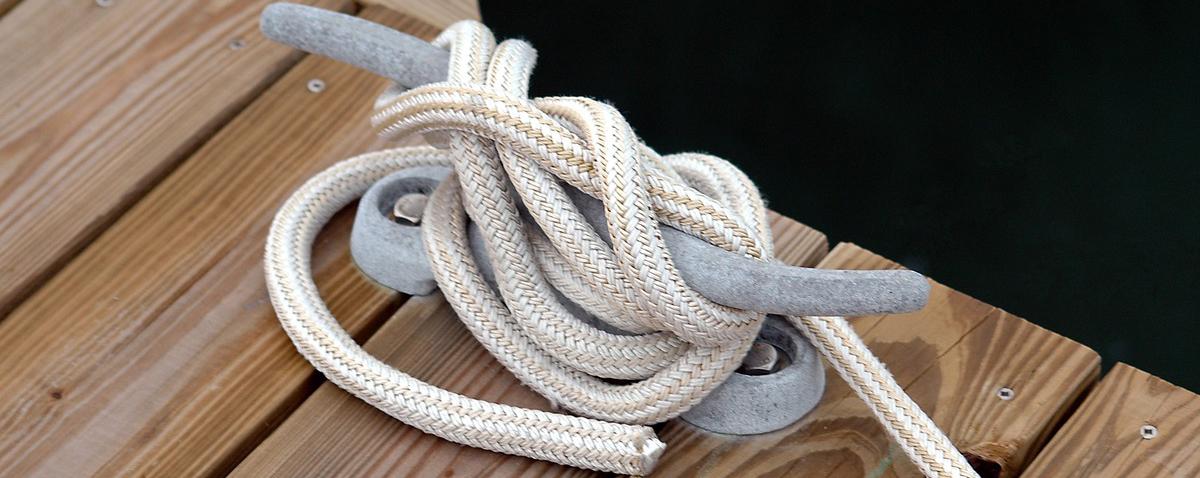 dây thép inox